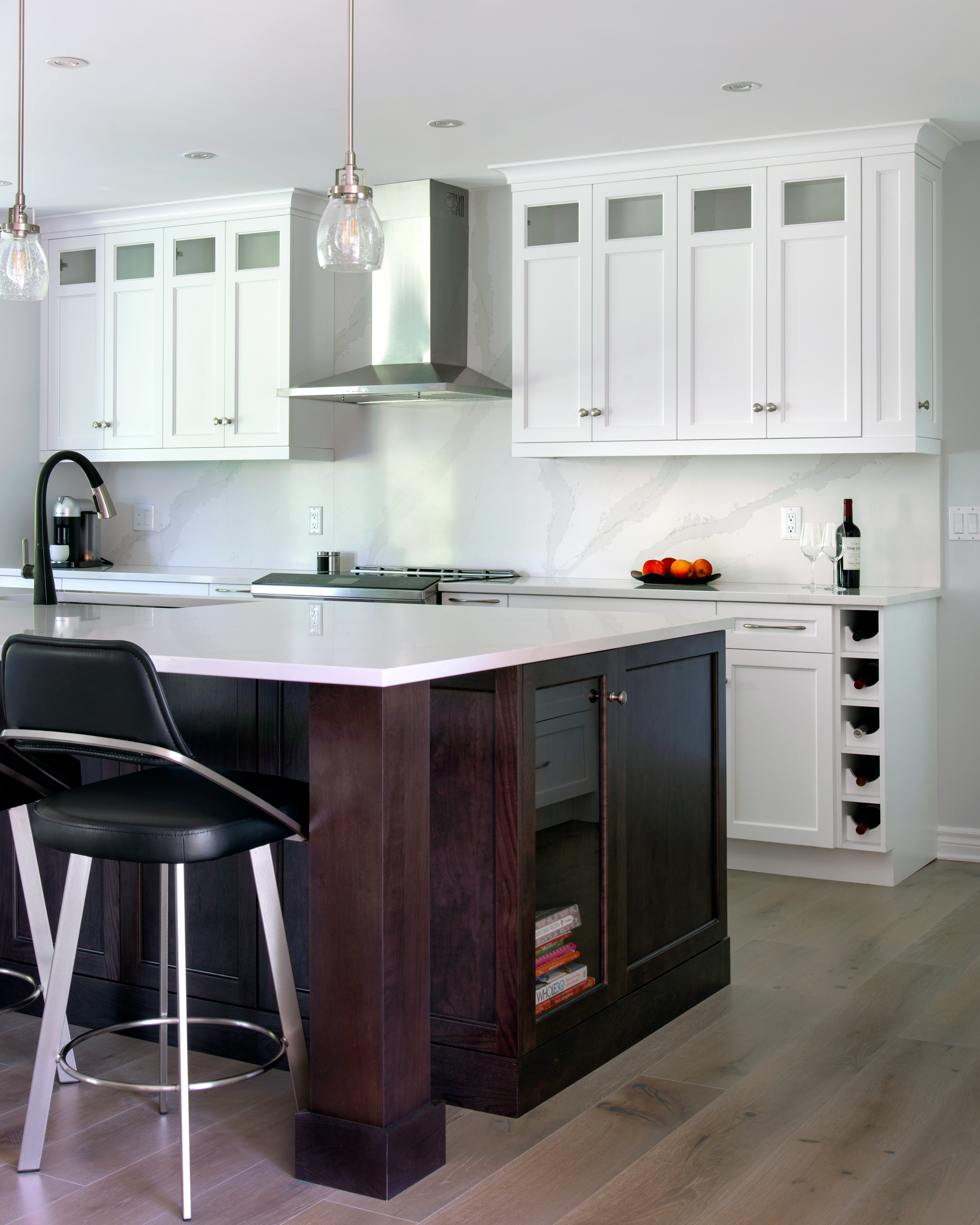 How Much Should A Kitchen Really Cost Deslaurier Custom Cabinets